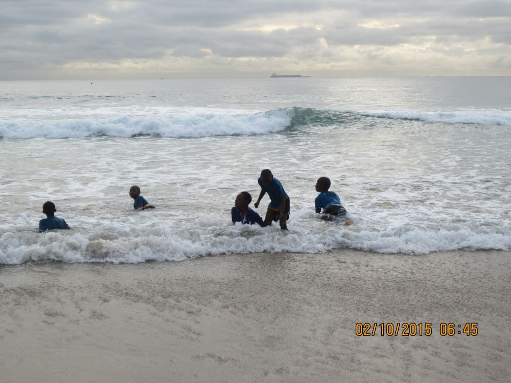 Boys in Durban_154
