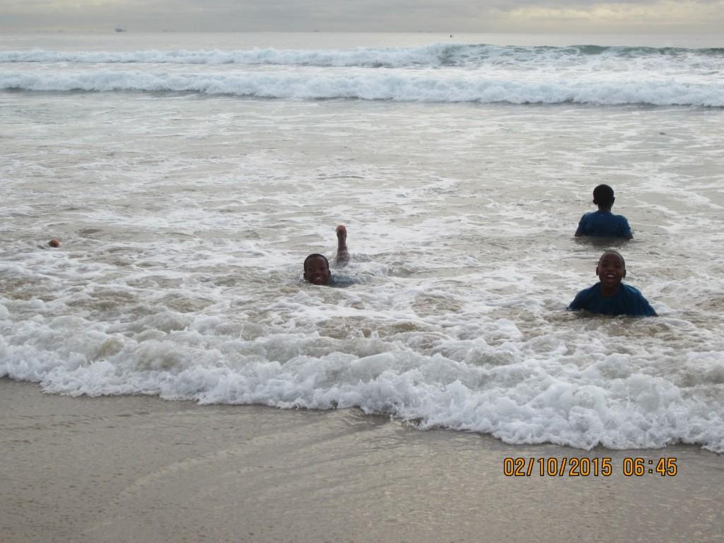 Boys in Durban_155