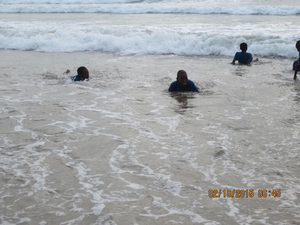 Boys in Durban_156