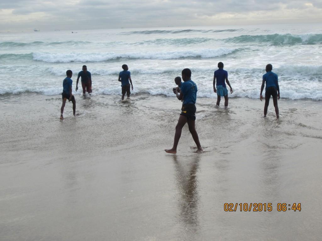 Boys in Durban_157