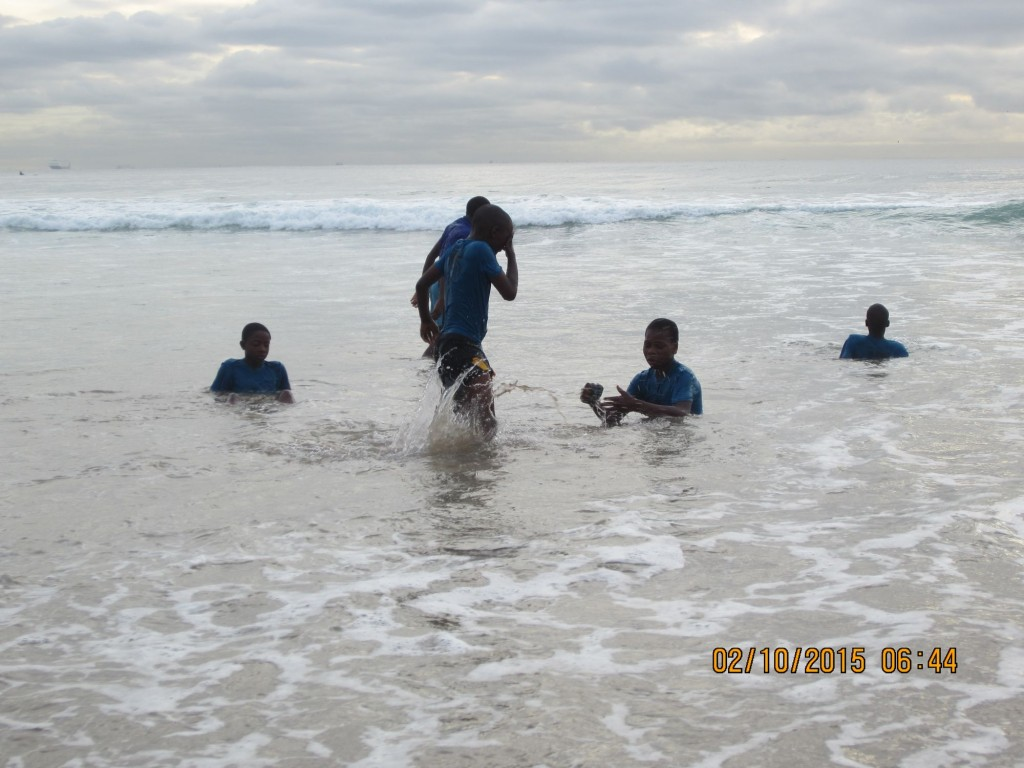 Boys in Durban_158