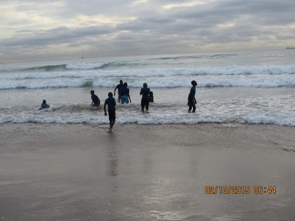 Boys in Durban_160