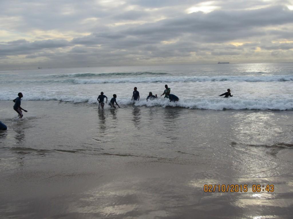 Boys in Durban_161