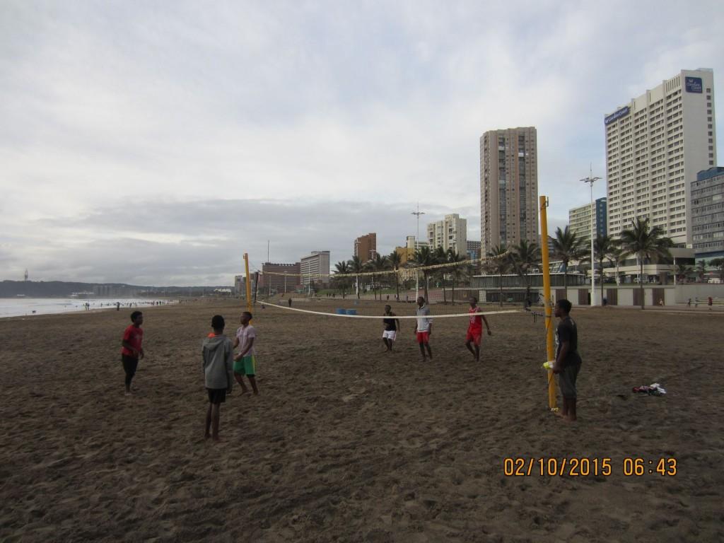 Boys in Durban_163