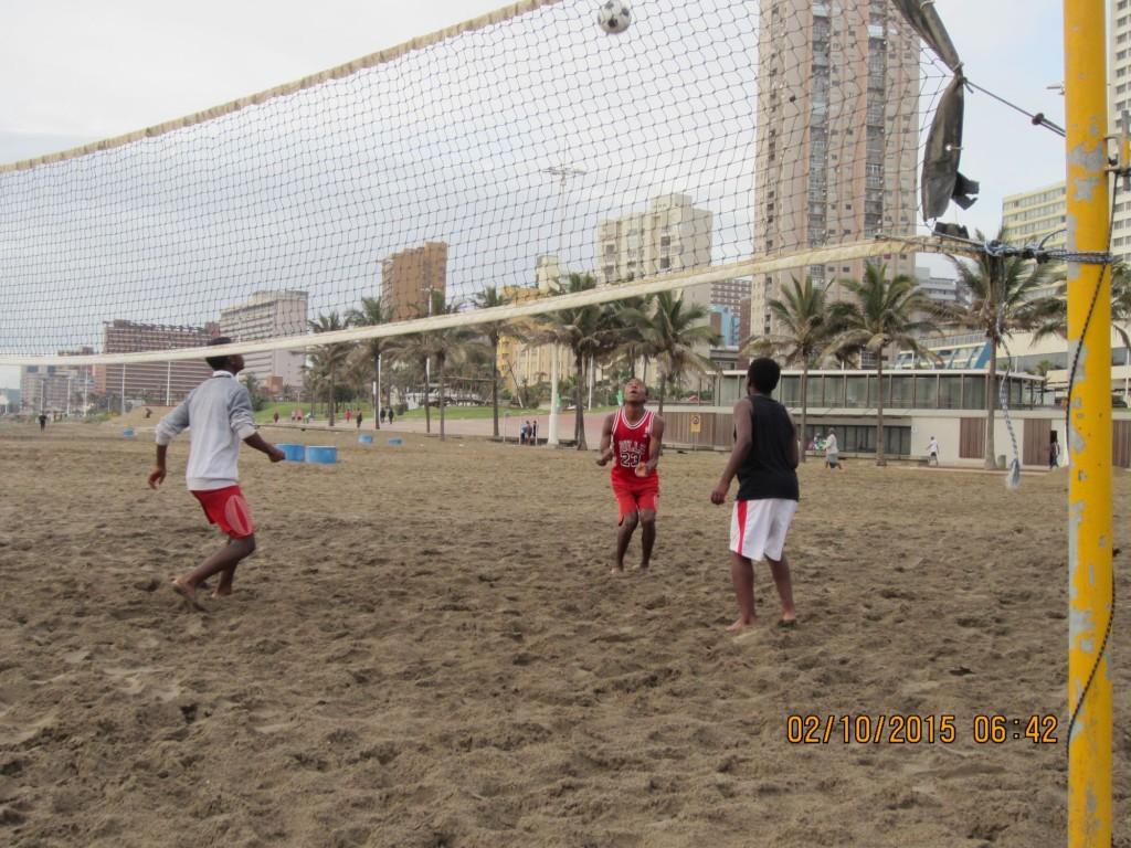 Boys in Durban_165