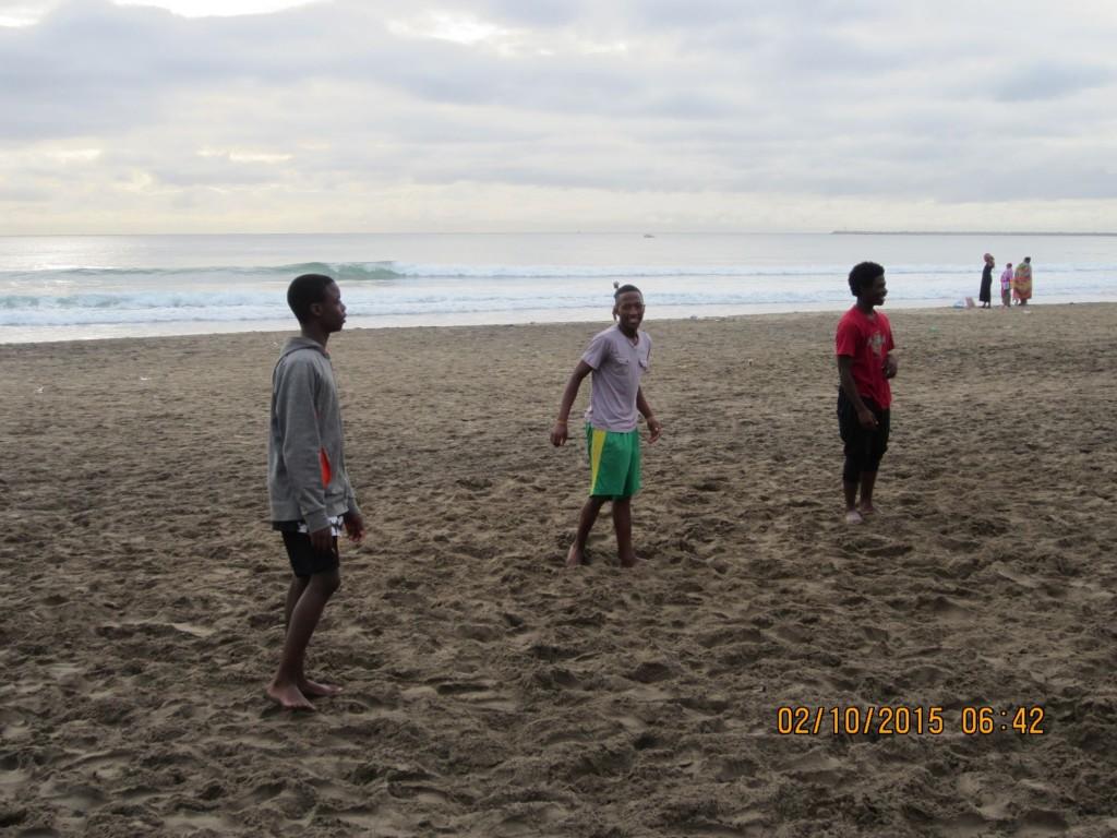 Boys in Durban_167
