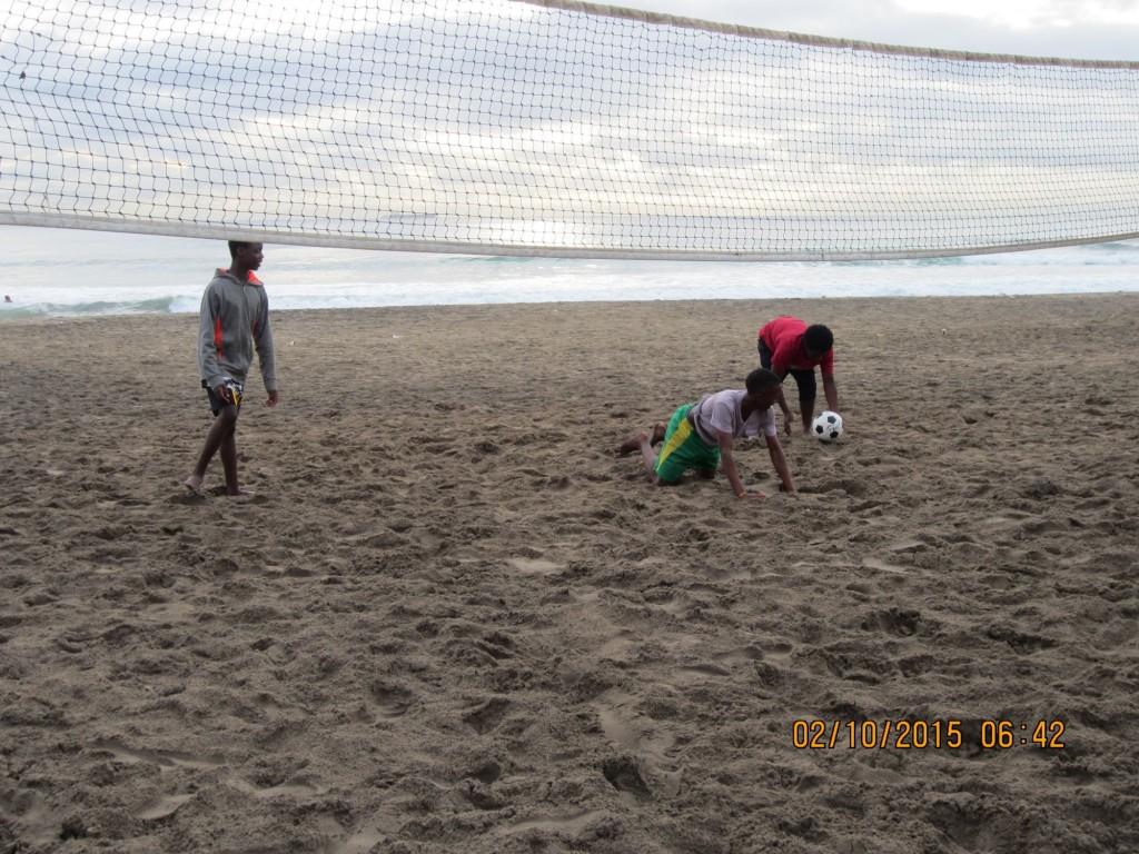 Boys in Durban_168