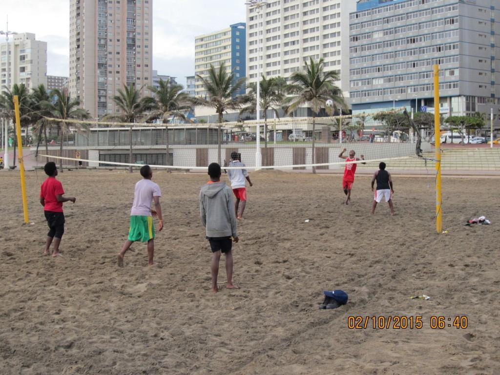 Boys in Durban_170