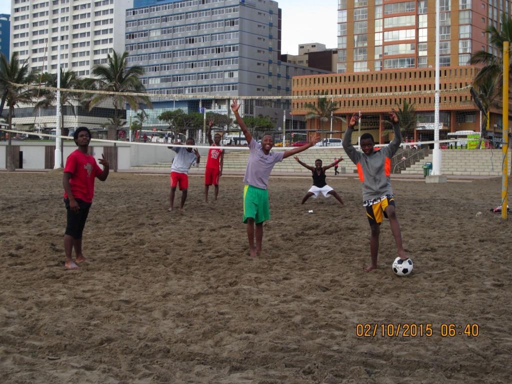 Boys in Durban_172