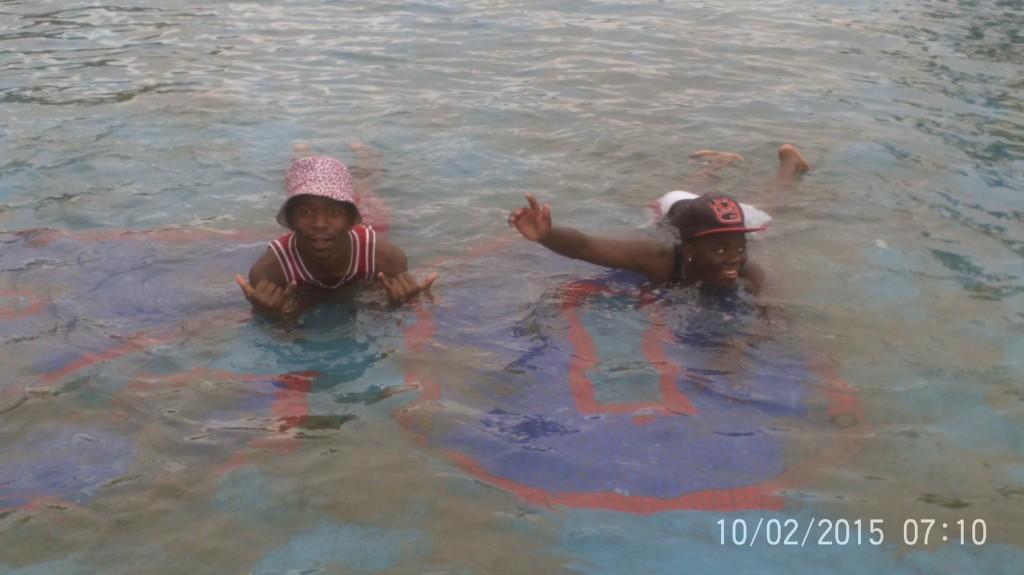 Boys in Durban_17