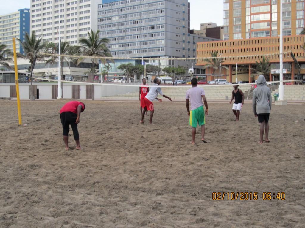 Boys in Durban_174