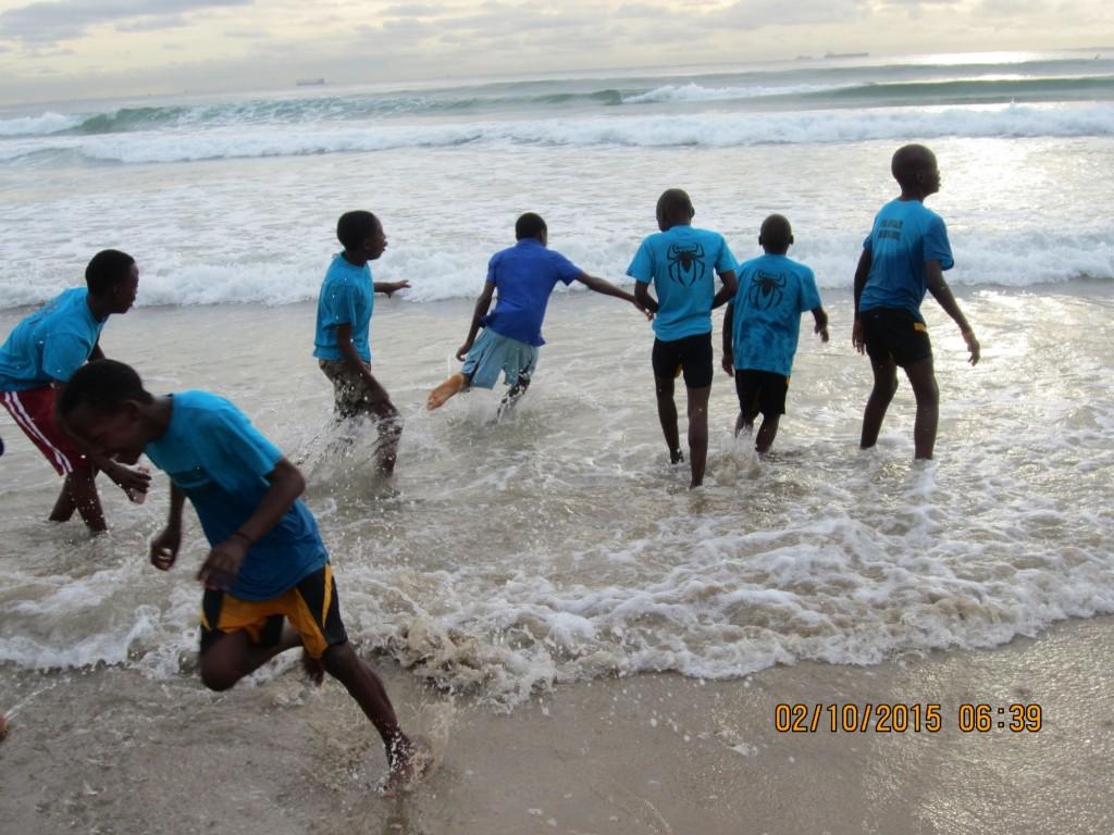 Boys in Durban_176