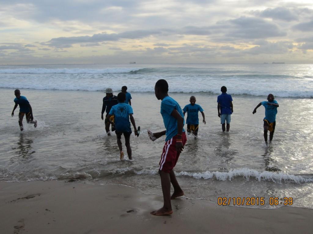 Boys in Durban_178