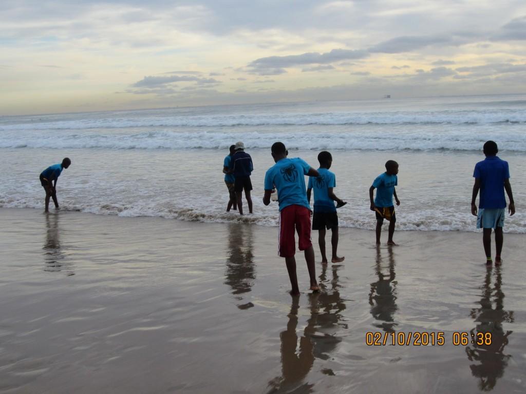 Boys in Durban_179