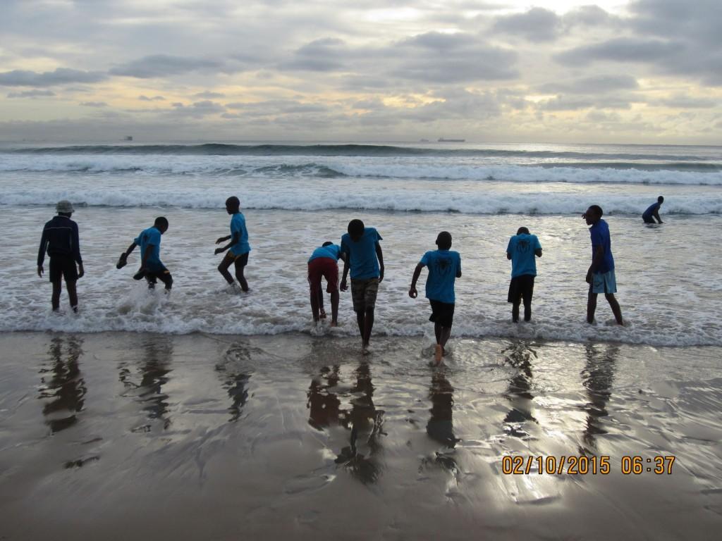 Boys in Durban_180