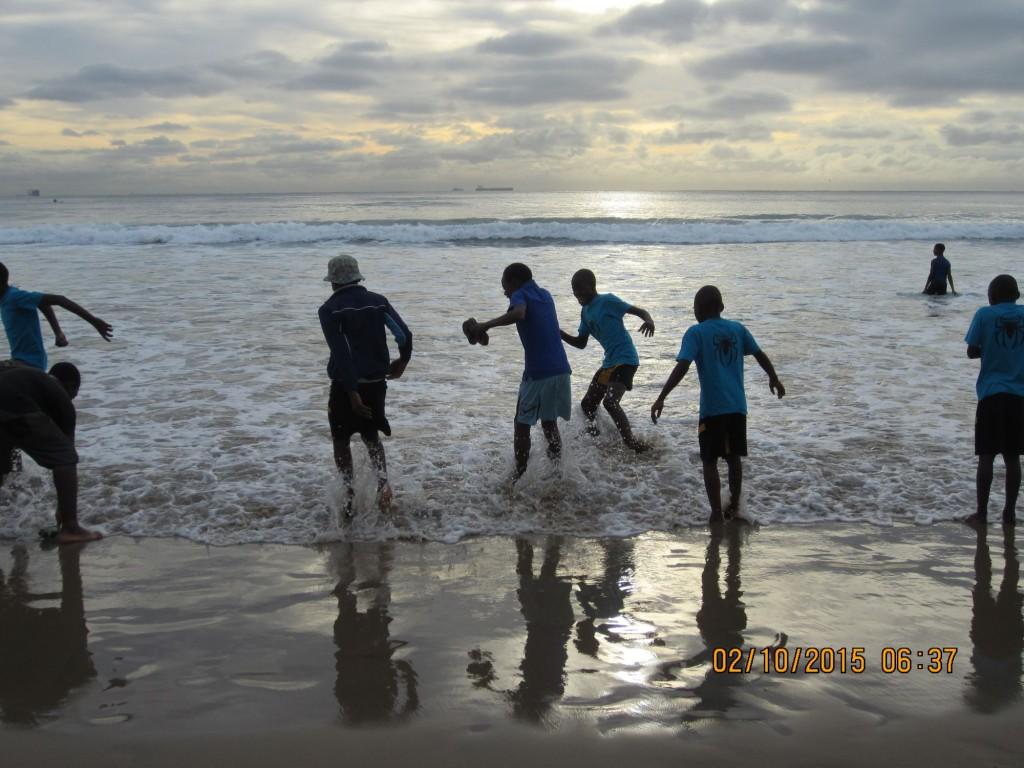 Boys in Durban_181