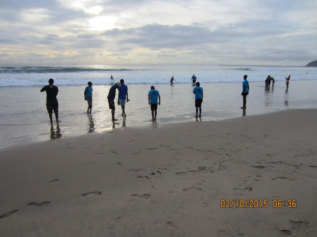 Boys in Durban_182