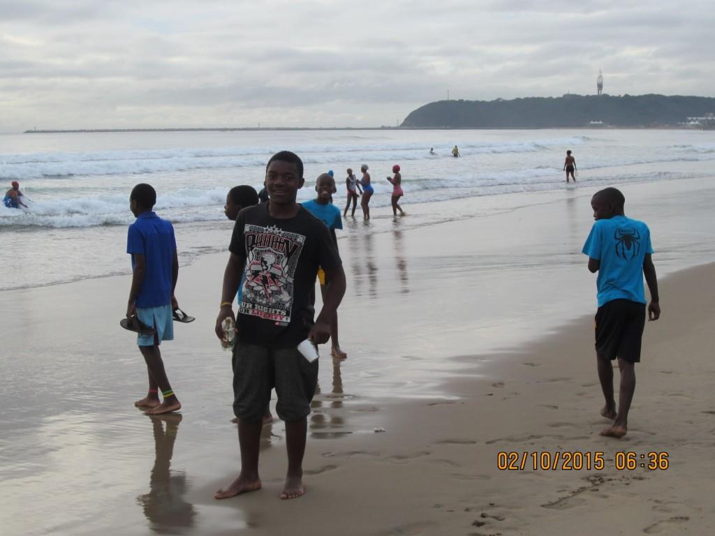 Boys in Durban_183