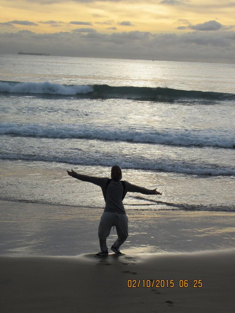 Boys in Durban_187