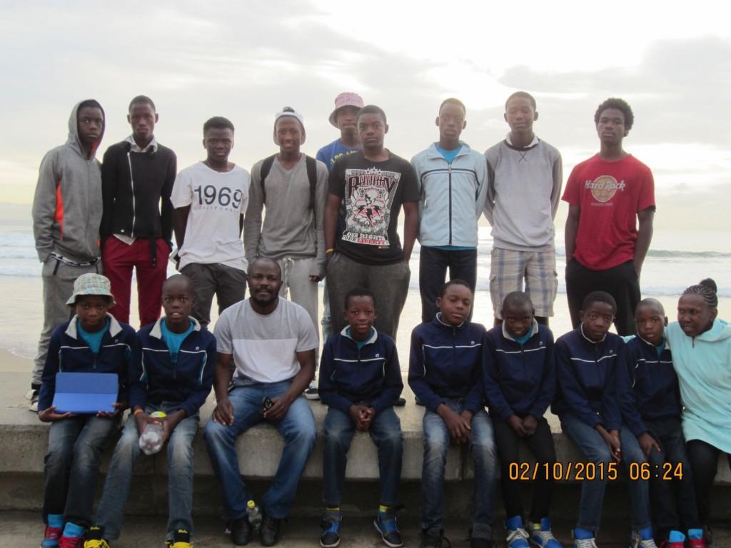 Boys in Durban_188