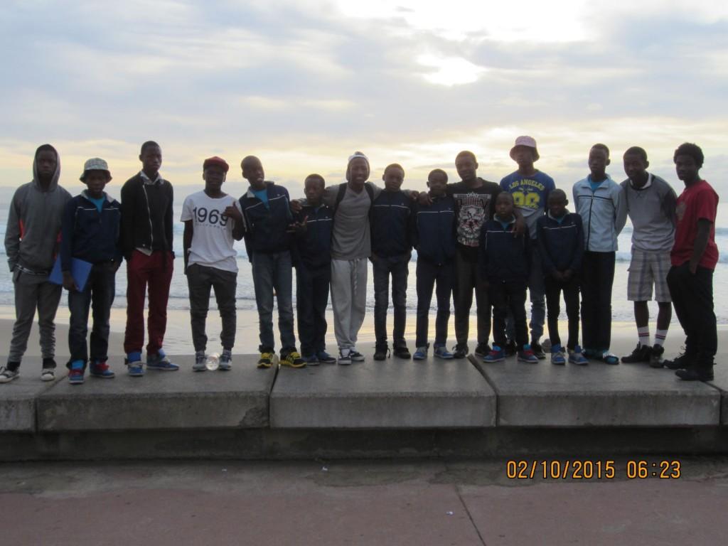 Boys in Durban_190