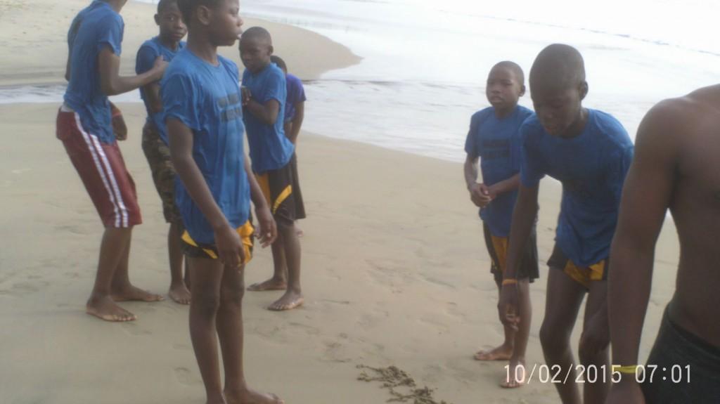 Boys in Durban_20
