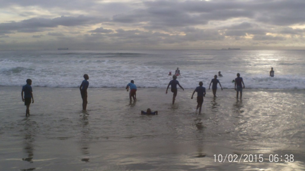 Boys in Durban_24