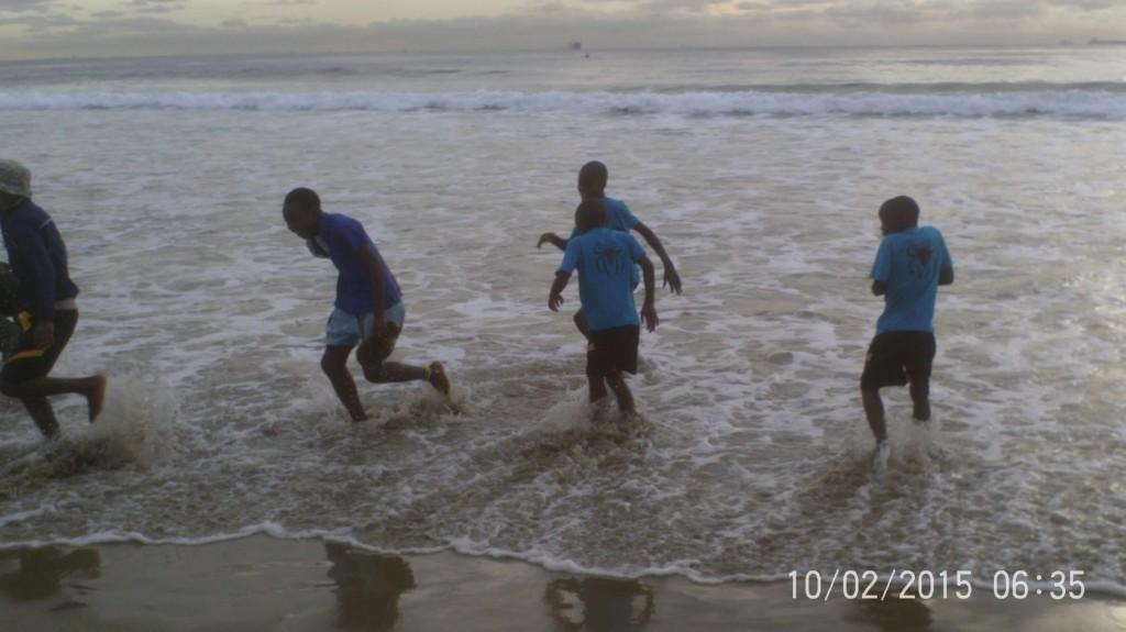 Boys in Durban_25