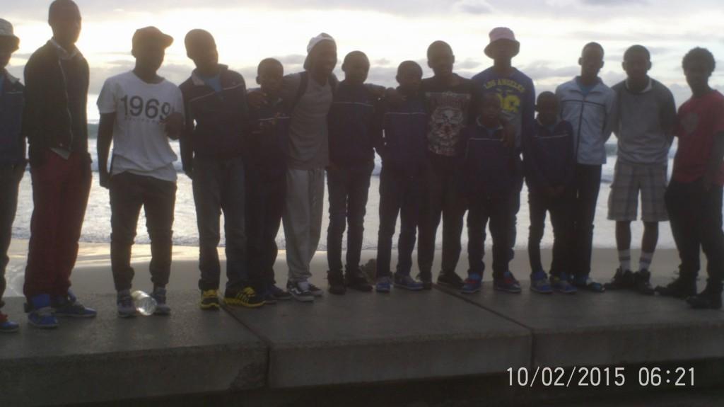 Boys in Durban_26