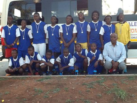 Boys in Durban_32