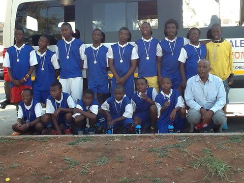 Boys in Durban_33
