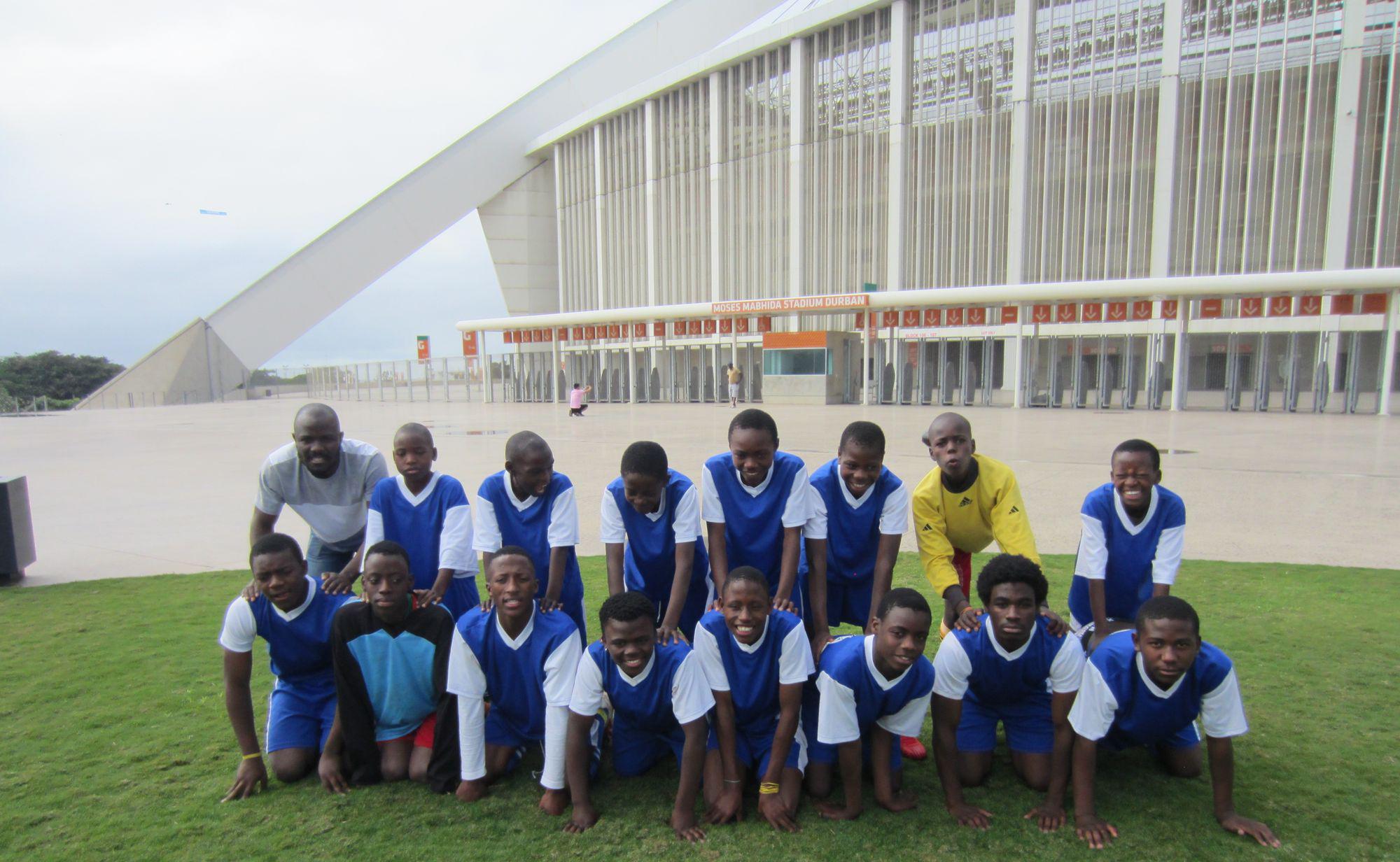 Boys in Durban_47