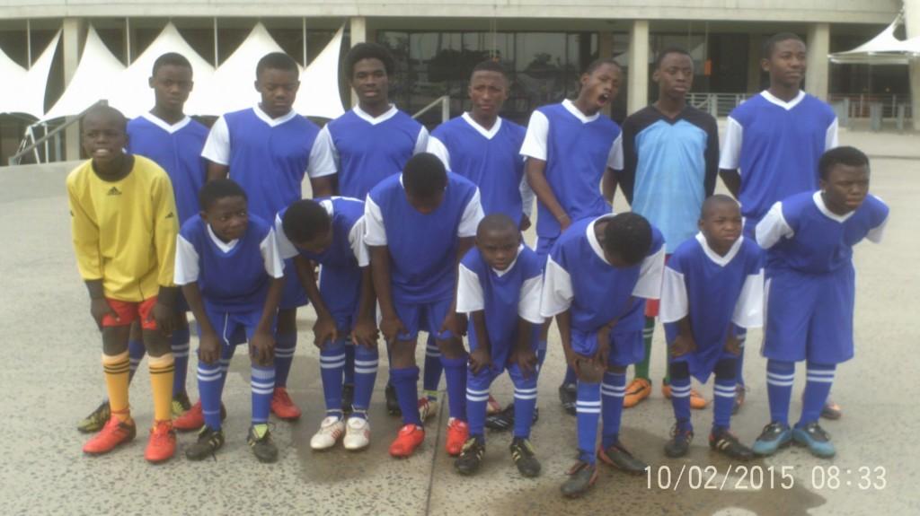 Boys in Durban_5
