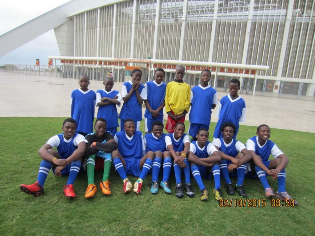 Boys in Durban_54