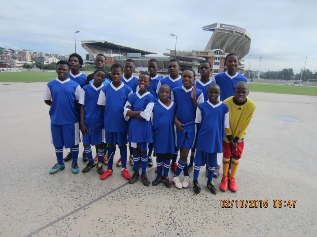 Boys in Durban_57