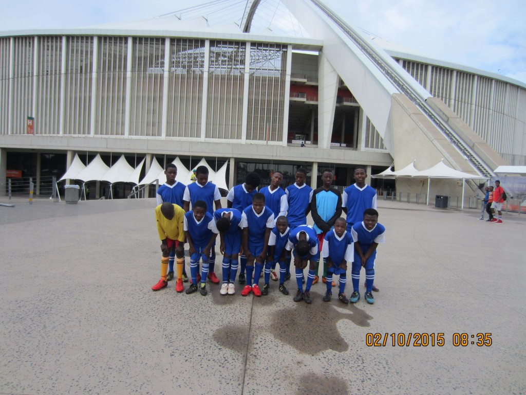 Boys in Durban_74