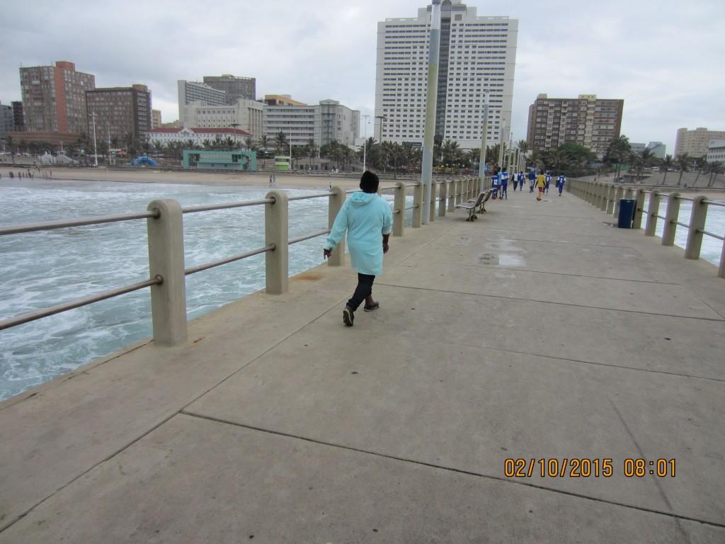 Boys in Durban_75