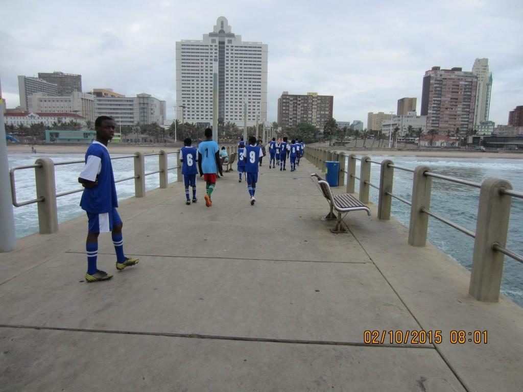 Boys in Durban_80