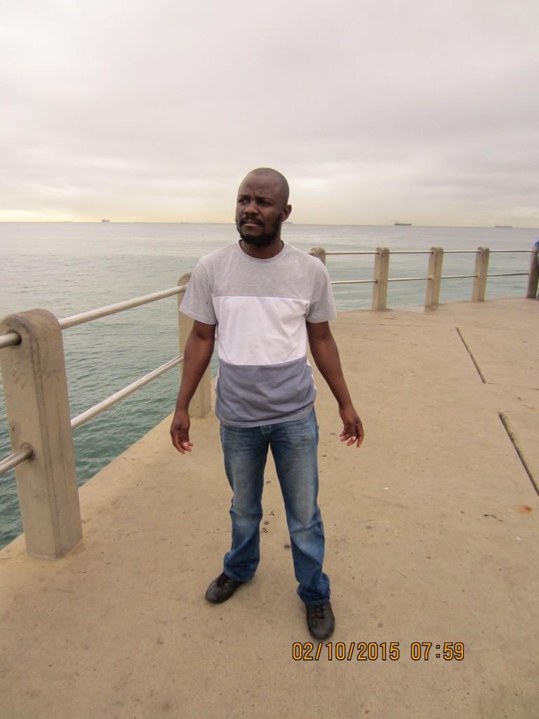 Boys in Durban_87