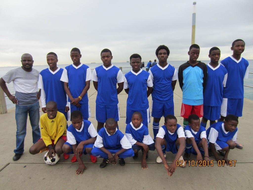 Boys in Durban_95