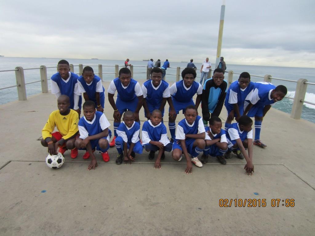 Boys in Durban_99