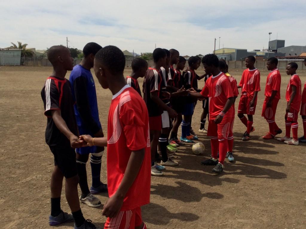 Boys in Durban__10