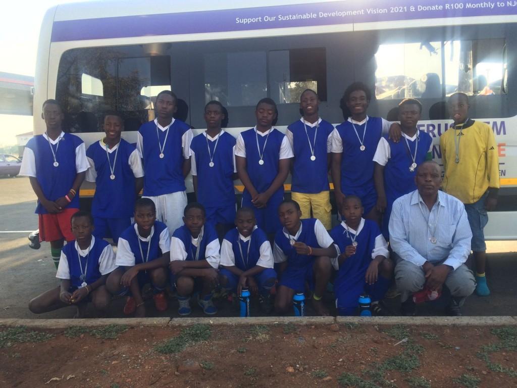 Boys in Durban__1
