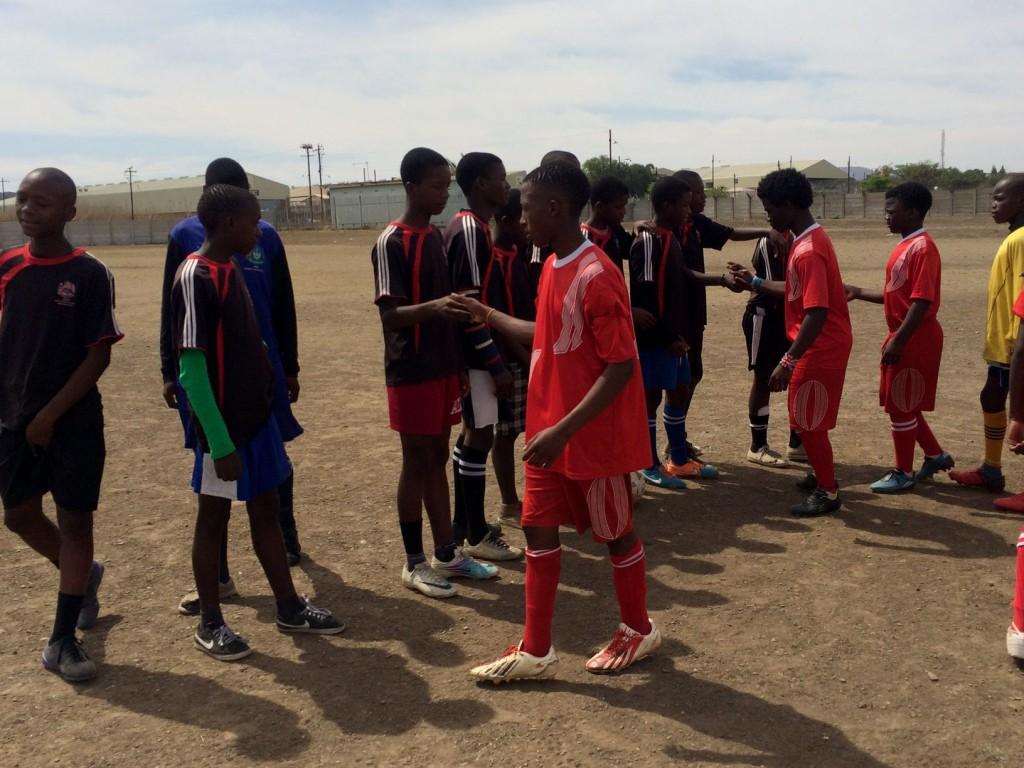Boys in Durban__11