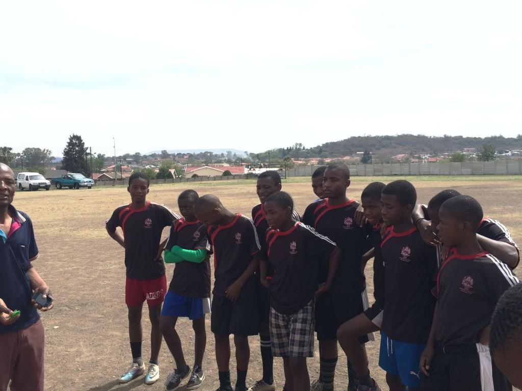 Boys in Durban__13