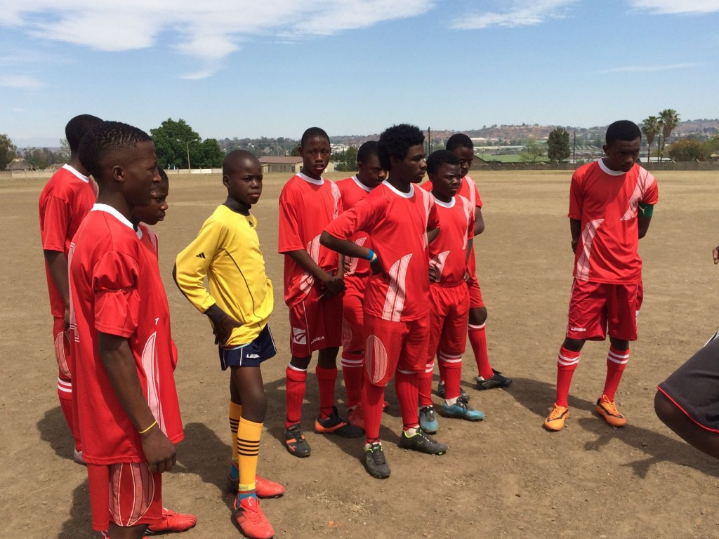 Boys in Durban__14