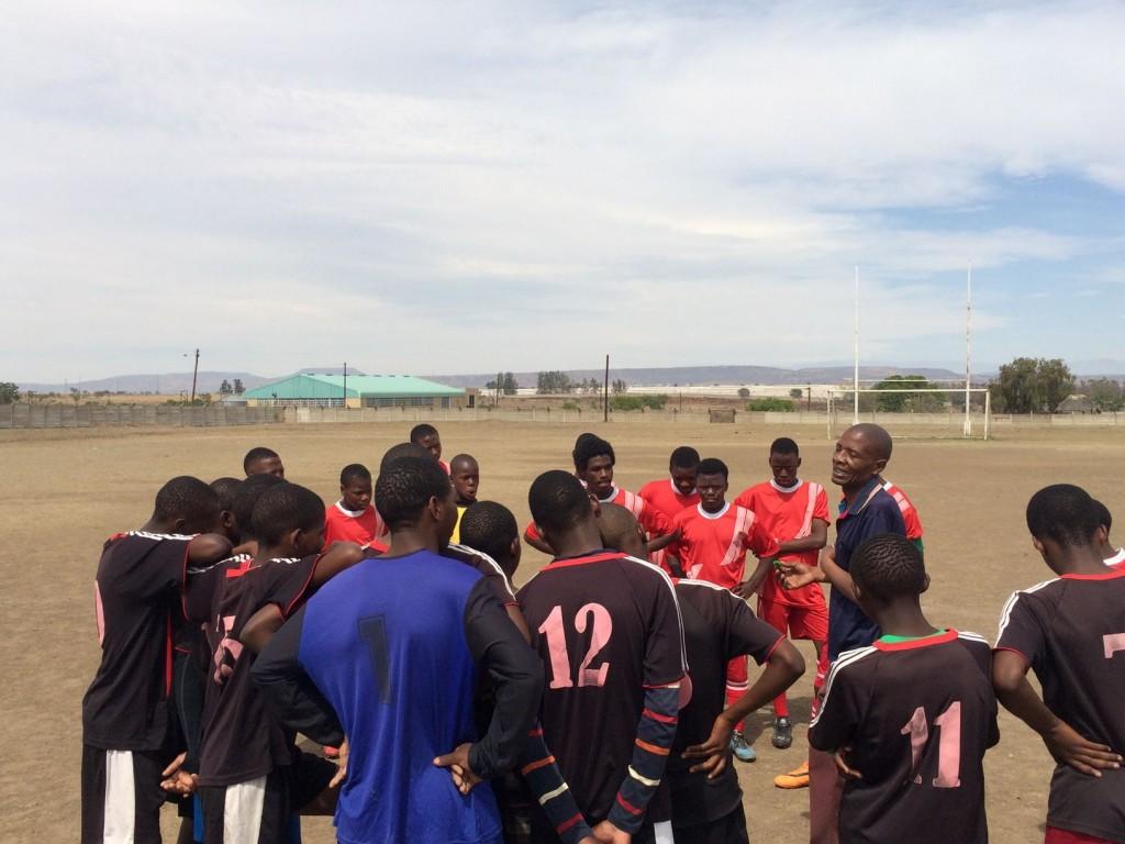 Boys in Durban__15