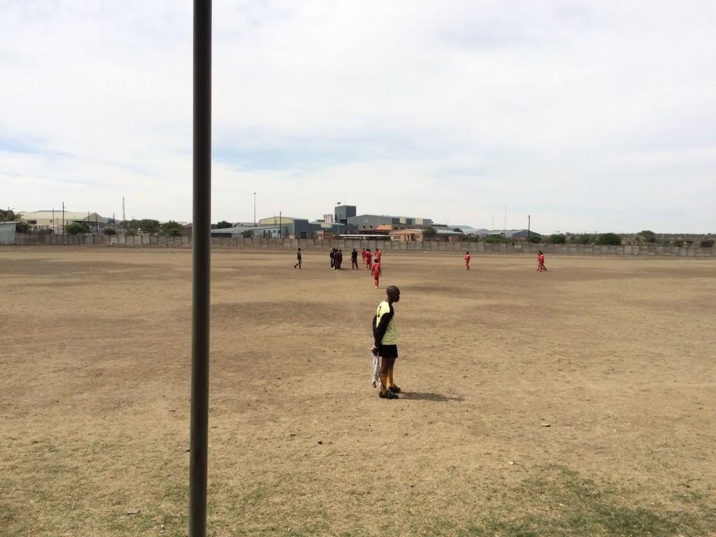 Boys in Durban__17