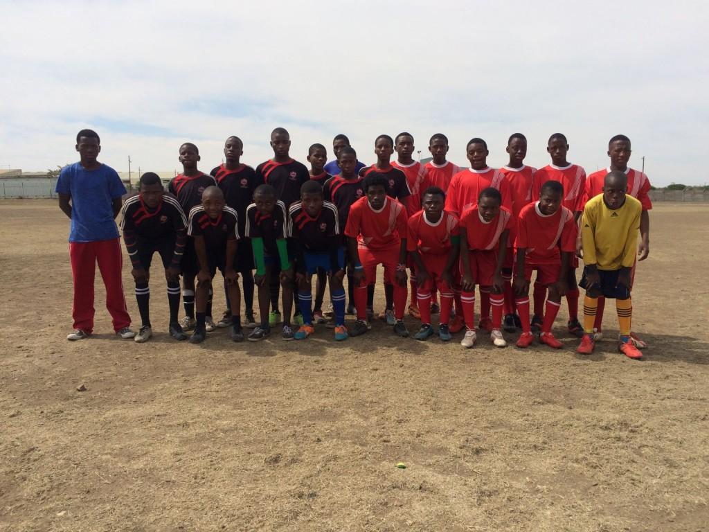 Boys in Durban__18