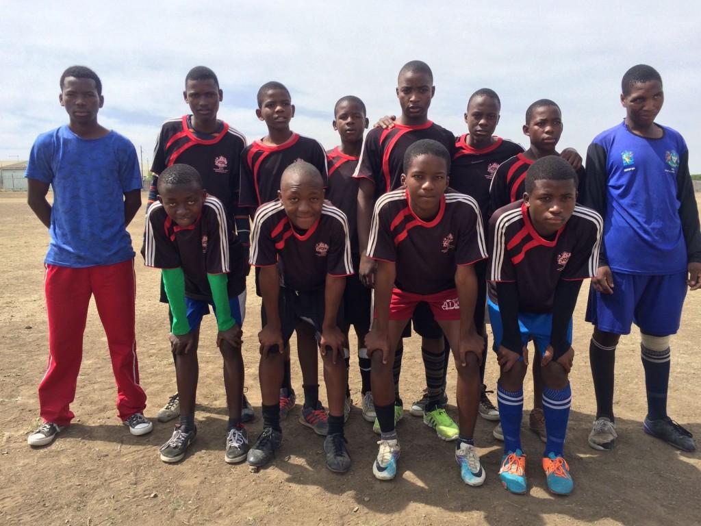 Boys in Durban__19